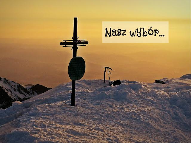 http://www.rudazwyboru.pl/2015/03/nasz-wybor.html