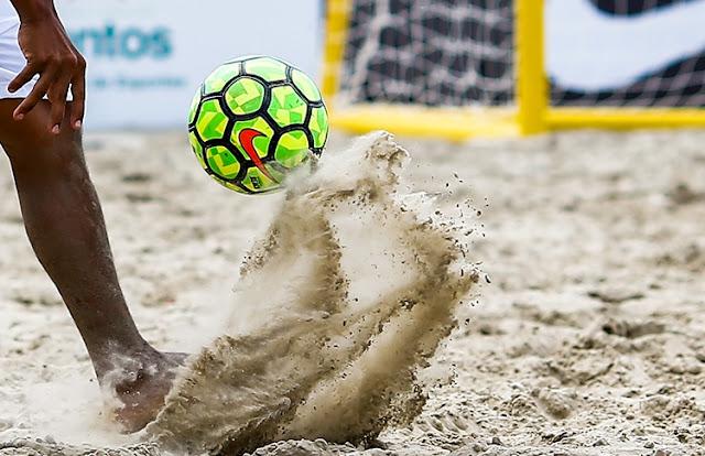 APURE: Achaguas se integra a la actividad del Fútbol a la espera de aval de la Asociación Apureña del balompié.