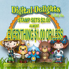 Digital Delights Store