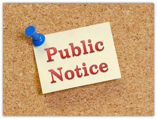 "Public Notice from ""Grandfather"" - April 24, 2017 Public%2BNotice"