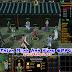 Thien Menh Anh Hung ORPG v1.5