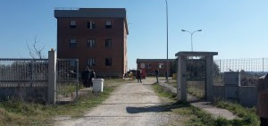 San Severo, la Regione stanzia 250 mila euro per l'assistenza ai migranti
