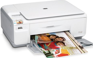 https://www.pctreiber.info/2019/01/hp-photosmart-c4490-treiber-software.html