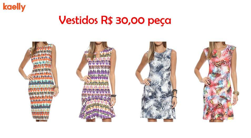 e5bebe28a3d ... ideais pra comprar no atacado online e revender em lojas de preço único  de até 50 reais. Poderão também revender em boutiques de moda feminina com  ...