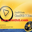 CloneDVD 7 Ultimate 7.0.0.13 Multilingual Incl Crack (49.7 Mb) ~ အလင္းသစ္နံနက္ခင္း  New Light Morning
