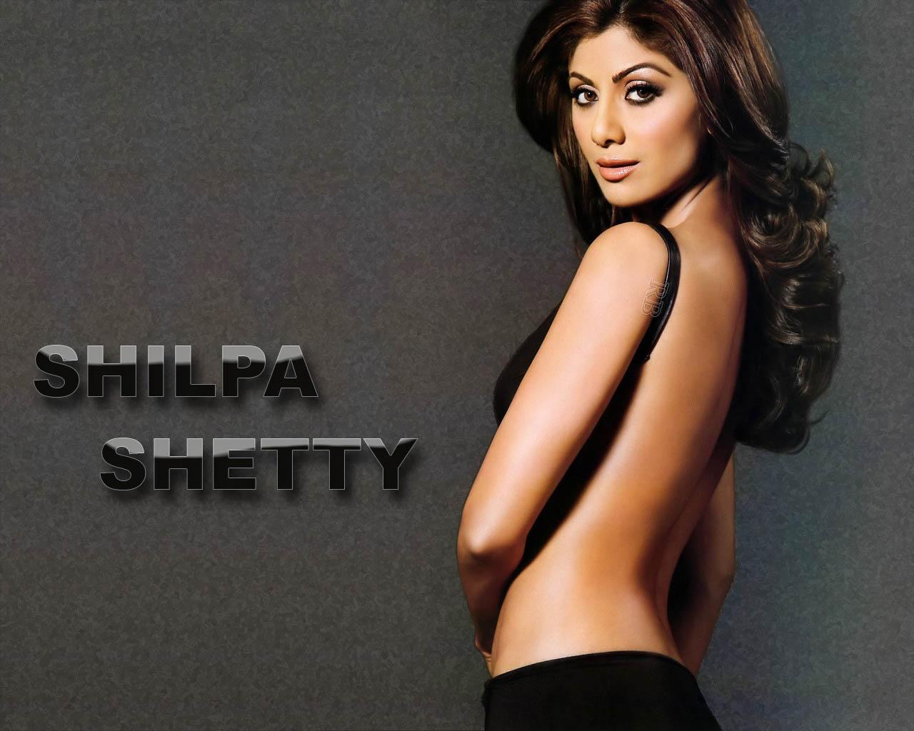 Nude image of shilpa shetty — img 13