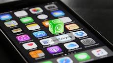 Cara Mudah Keluar dan Meninggalkan Grup WhatsApp Tanpa Ketahuan