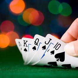 Bermain-Situs-Poker-Domino-Online-Terpercaya-Paling-Hokky