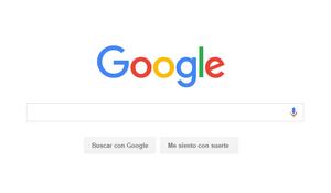 busquedas especiales de Google y su uso para el posicionamiento SEO