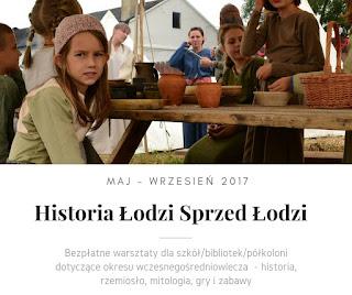 http://slowianskainspiracja.blogspot.com/p/warsztaty-dla-dzieci.html