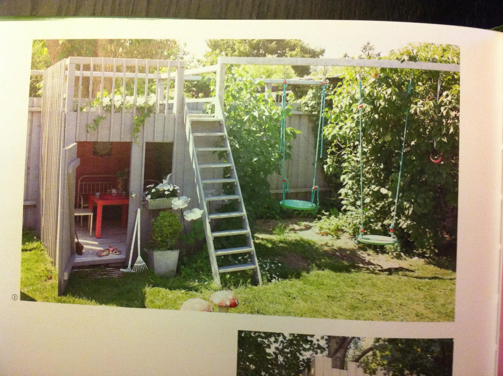 bautagebuch blog allkauf haus gartenplanung. Black Bedroom Furniture Sets. Home Design Ideas
