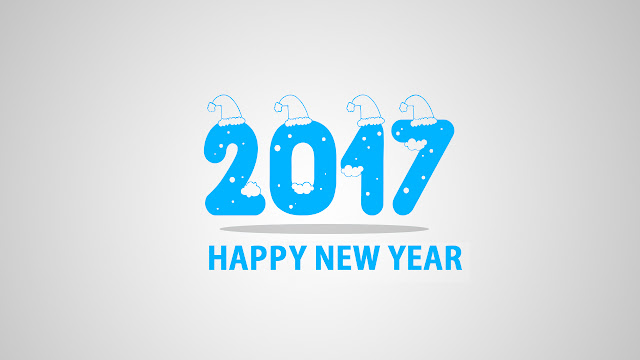New Year 2017 Inspirational Quotes