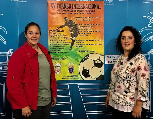 http://www.esvalverde.com/2018/05/xv-torneo-internacional-gregorio-lopez.html
