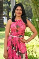 Actress Pragathi Yadhati Stills HeyAndhra.com