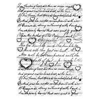 https://topflightstamps.com/collections/lavinia-stamps-uk/products/lavinia-background-script-clear-polymer-stamp