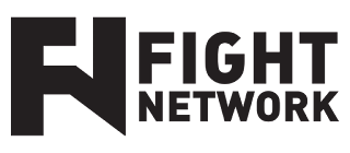 The Fight Network frequency on Hotbird