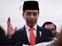 Hari Ini, Presiden Jokowi Dikabarkan Bakal Kunjungi Korban Gempa Banjarnegara