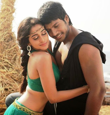 regina cassandra photo gallery