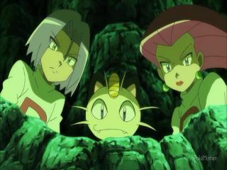 Pokémon XY&Z Dublado - Episódio 09 - Assistir Online