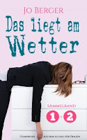 https://www.amazon.de/Das-liegt-Wetter-Satirische-Kurztexte/dp/3735781713/ref=sr_1_6_twi_pap_1?ie=UTF8&qid=1494865556&sr=8-6&keywords=jo+berger