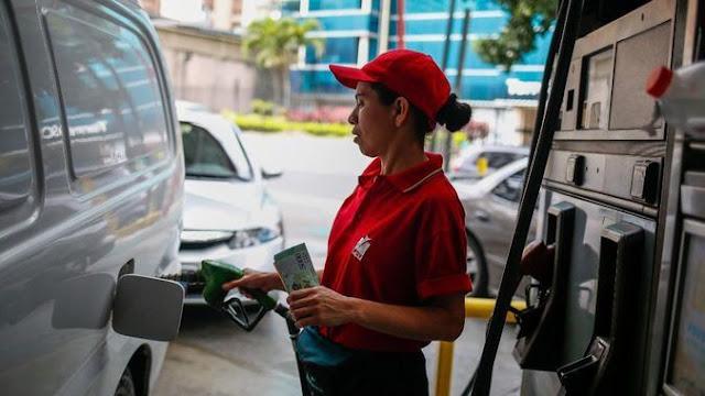 Maduro no da tregua política ni económica a los venezolanos