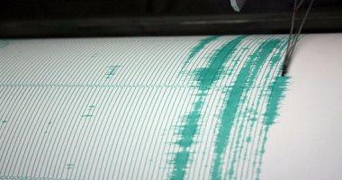 زلزال مدمر يضرب غانا وسقوط ضحايا