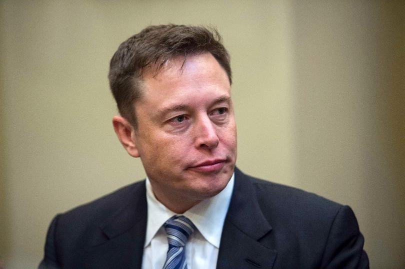 Elon Musk to pay $ 20 Million fine, also resign as Tesla chairman