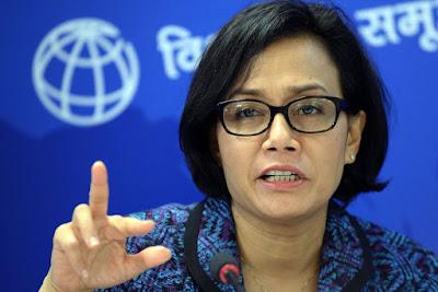 Nasabah Bersaldo Minimal Rp 200 Juta Wajib Lapor Ke Ditjen Pajak