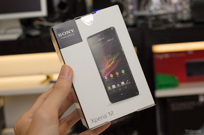 Hand on Sony Xperia yard detailed review compact Hand on Sony Xperia yard detailed review compact, granular configuration amongst NFC, cost $ 270