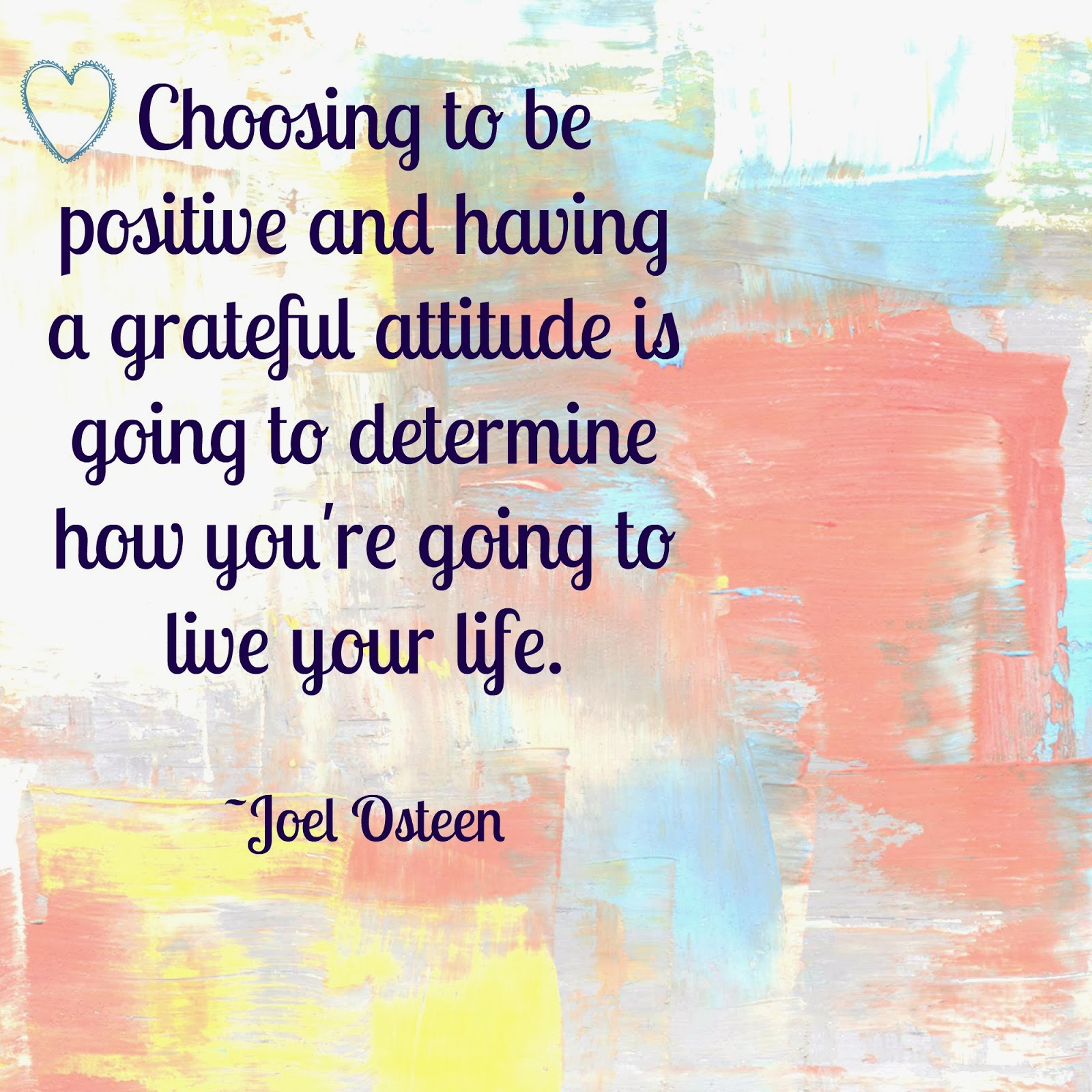 Joel Osteen Positive Thinking Quotes: Joel Osteen Encouragement Quotes. QuotesGram