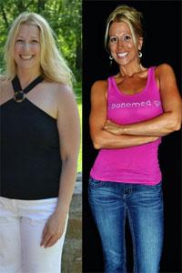 perte graise estomac comment augmenter le metabolisme pour maigrir