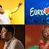 Bielorrússia: Conheça algumas das candidaturas do 'Eurofest 2018'