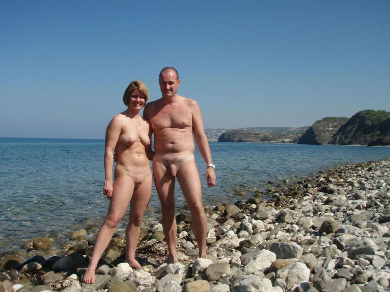 Nude beach erotic photography masturbation amp huge squirt 4