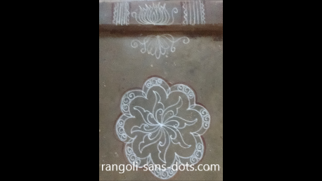 free-hand-kolam-for-Tuesday.png
