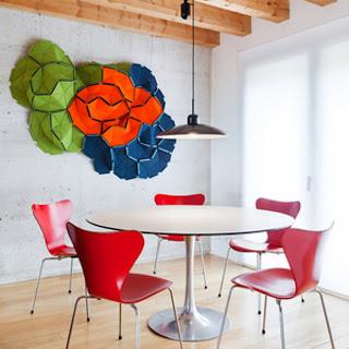 Aprende a decorar tu casa y escoger a tu gusto identi - Aprende a decorar tu casa gratis ...