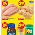 No Frills Flyer Atlantica March 31 to April 6, 2017