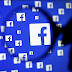 Three-quarters of Facebook users are still active or more since privacy scanda