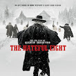 THE HATEFUL EIGHT. FILM.