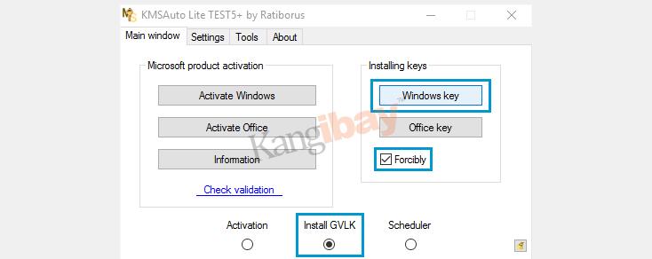Download Gvlk Key Windows 10 - gizaedu