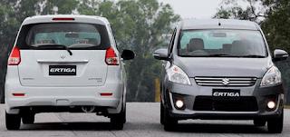 4 Brands Mobil Ini Memiliki Cara Sendiri Untuk Mengenalkan Produk Baru