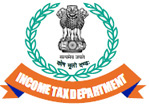 Income Tax Department Kolkata Recruitment