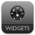 widgets, gadgets, widgets blogger, widgets wordpress, gadgets wordpress, reproductores mp3, reproductores mp4, reproductor de videos, gadgets de videos, gadgets de fotografias, widget fotografia, widget google map, gadgets google maps, widget feed, gadget feed