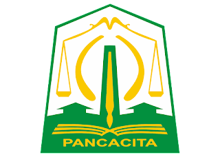 Logo Provinsi Aceh Vector