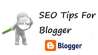TIPS BLOGGING & SEO