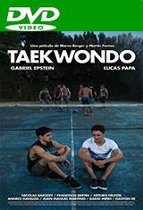 Taekwondo (2016) DVDRip