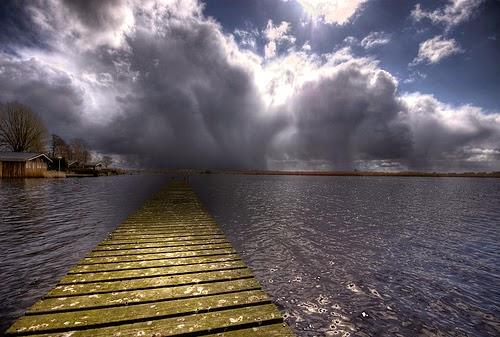 صور جميلة للمطر فى فصل winter-rain+(16).jpg