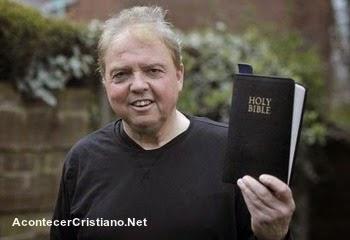 Evangelista John Craver