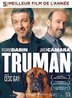 http://www.allocine.fr/film/fichefilm_gen_cfilm=228818.html