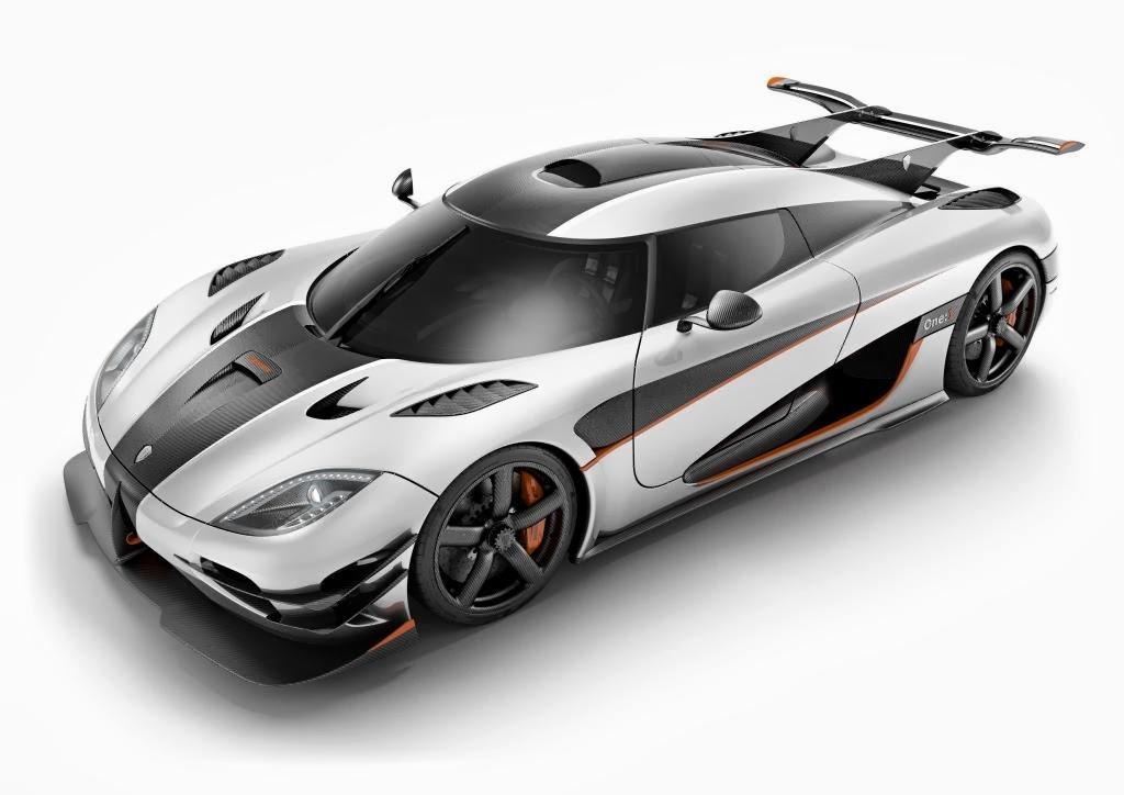 [Resim: Koenigsegg+One1+1.jpg]