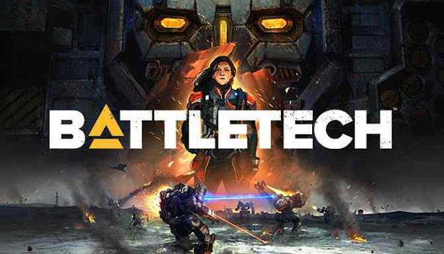 free-download-battletech-v121-pc-game
